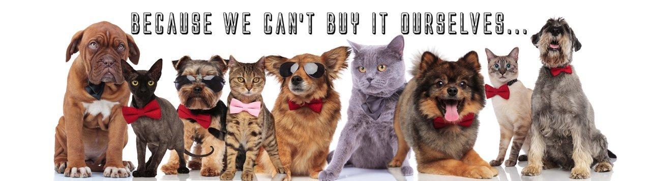 earthpulse for pets