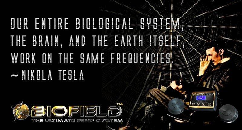 nikola-tesla-the-brain pemf