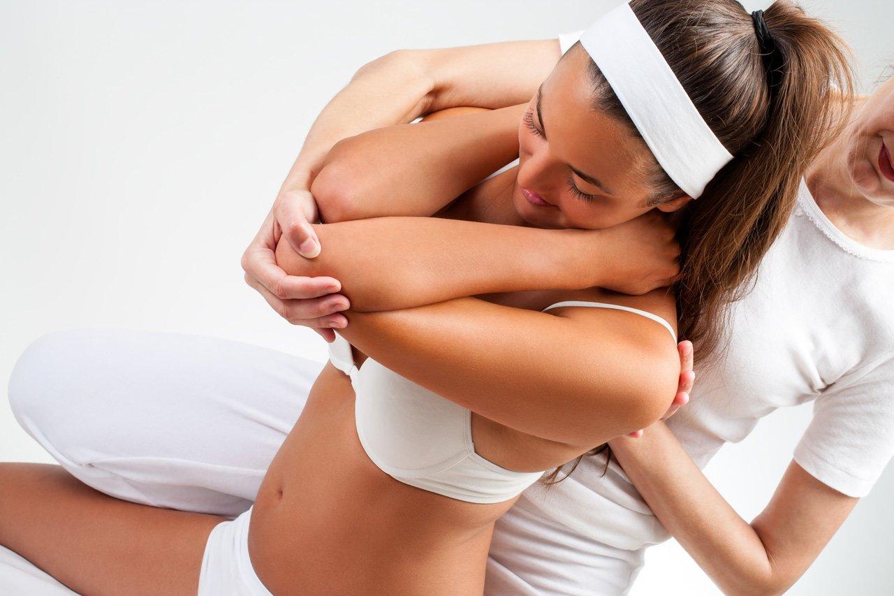 pemf therapy pain managment